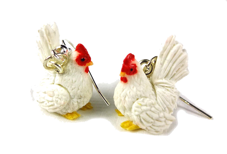Groß Huhn Küche Houston Ideen - Küchen Ideen Modern ...