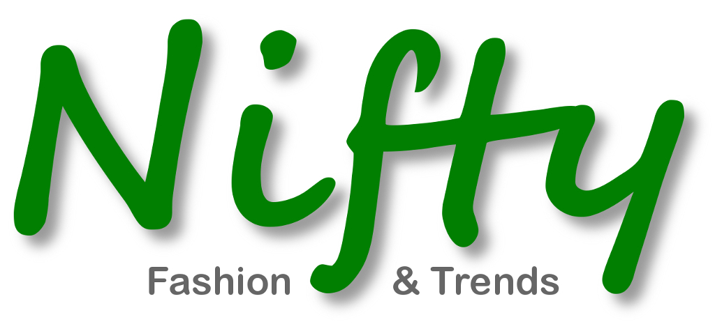Nifty Fashion & Trends