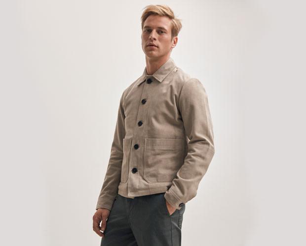Jeans & Hosen für Herren
