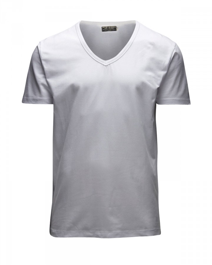 jack-jones-herren-v-neck-t-shirt-basic
