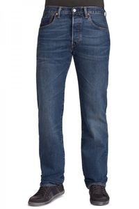 Levis® Jeans 501®-1307 - Regular Fit - Hook