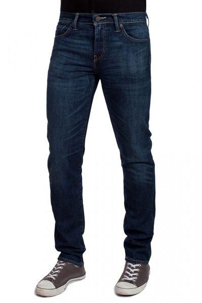 Levis® Herren Jeans 511® - Slim Fit - Rain Shower