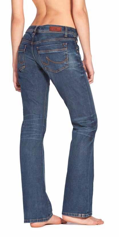 ltb-damen-jeans-valerie-bootcut-capella-wash
