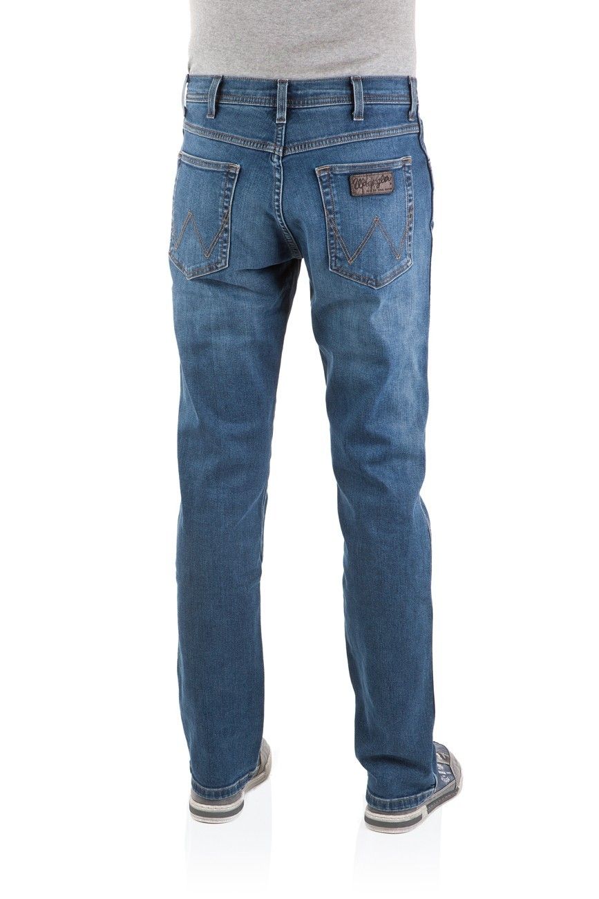 wrangler-herren-jeans-arizona-stretch-straight-fit-burnt-blue