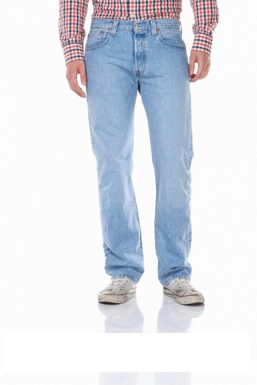 levis-501-jeans-regular-straight-fit-stonewash-onewash-marlon-wash-black-light-broken-