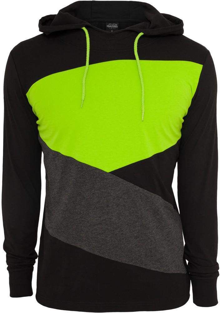 urban-classics-kapuzenpullover-jersey-zig-zag-regular-fit