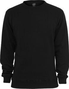 Urban Classics Herren Crewneck Sweatshirt Regular Fit