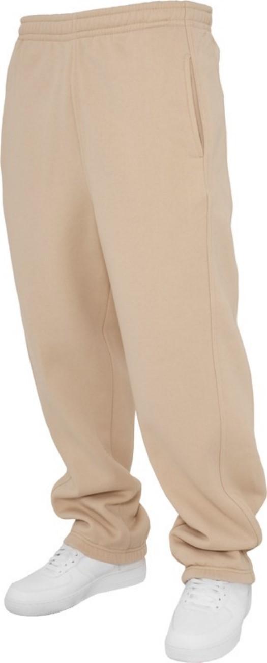 Urban Classics Herren Jogginghose Sweatpants - Urban Fit 1/2