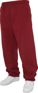 Urban Classics Herren Jogginghose Sweatpants - Urban Fit 2/2