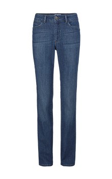 HIS Damen Jeans Sonderposten Coletta