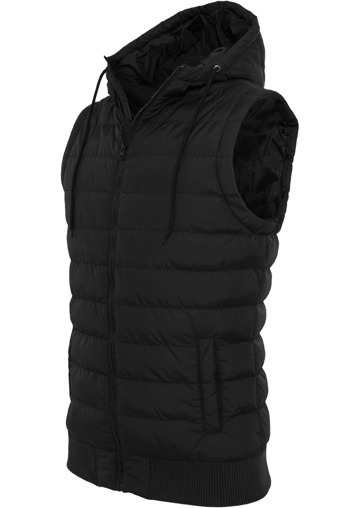 urban-classics-herren-small-bubble-hooded-weste