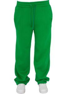 c.green