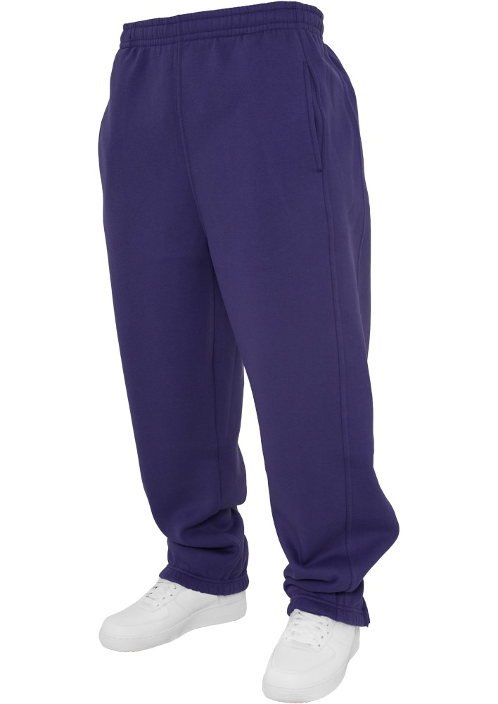 Urban Classics Kids Sweatpants