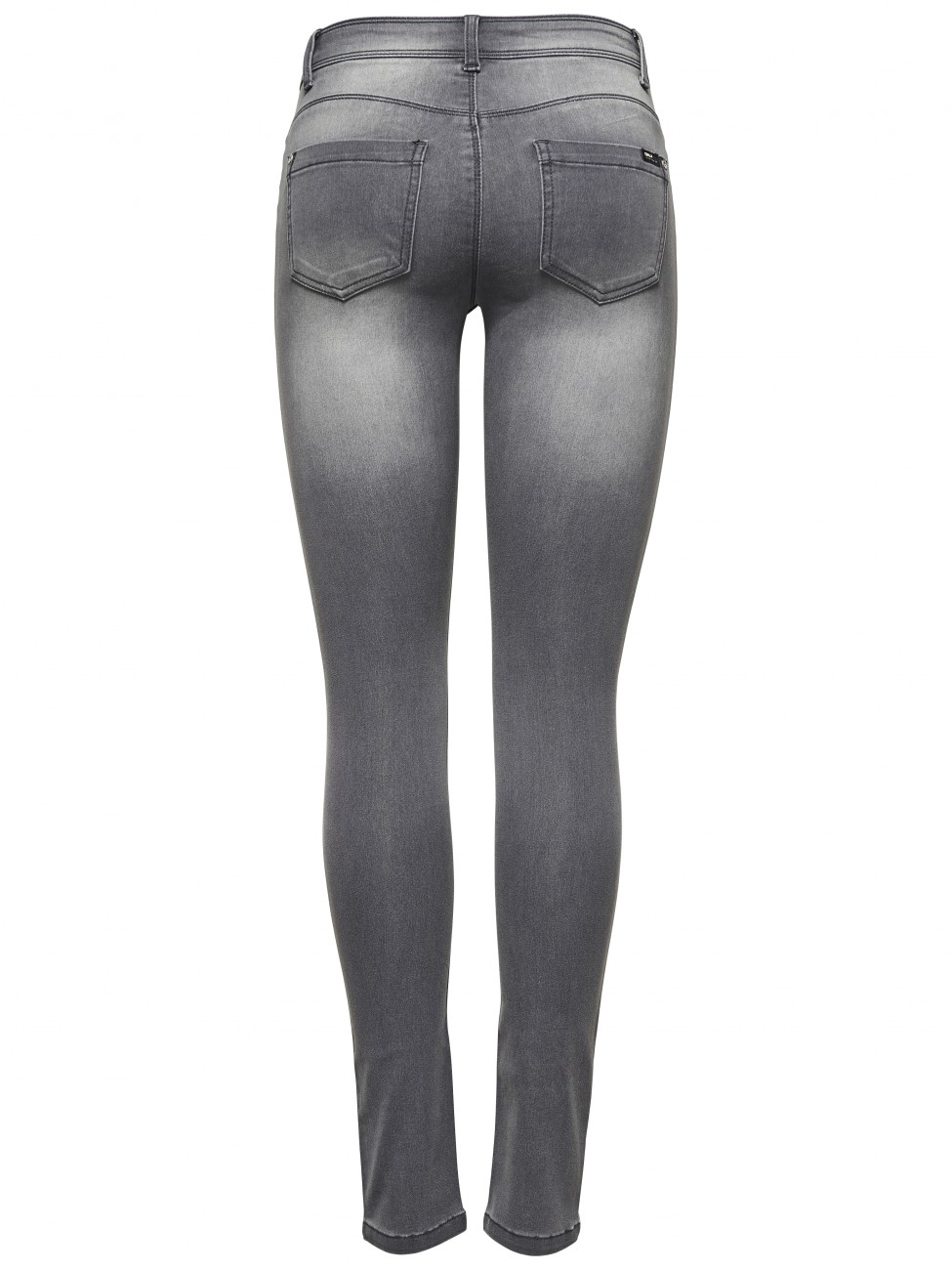 only-damen-jeans-ultimate-grey