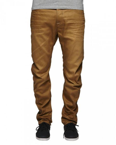 Jack & Jones Herren Hose Stan Morgan