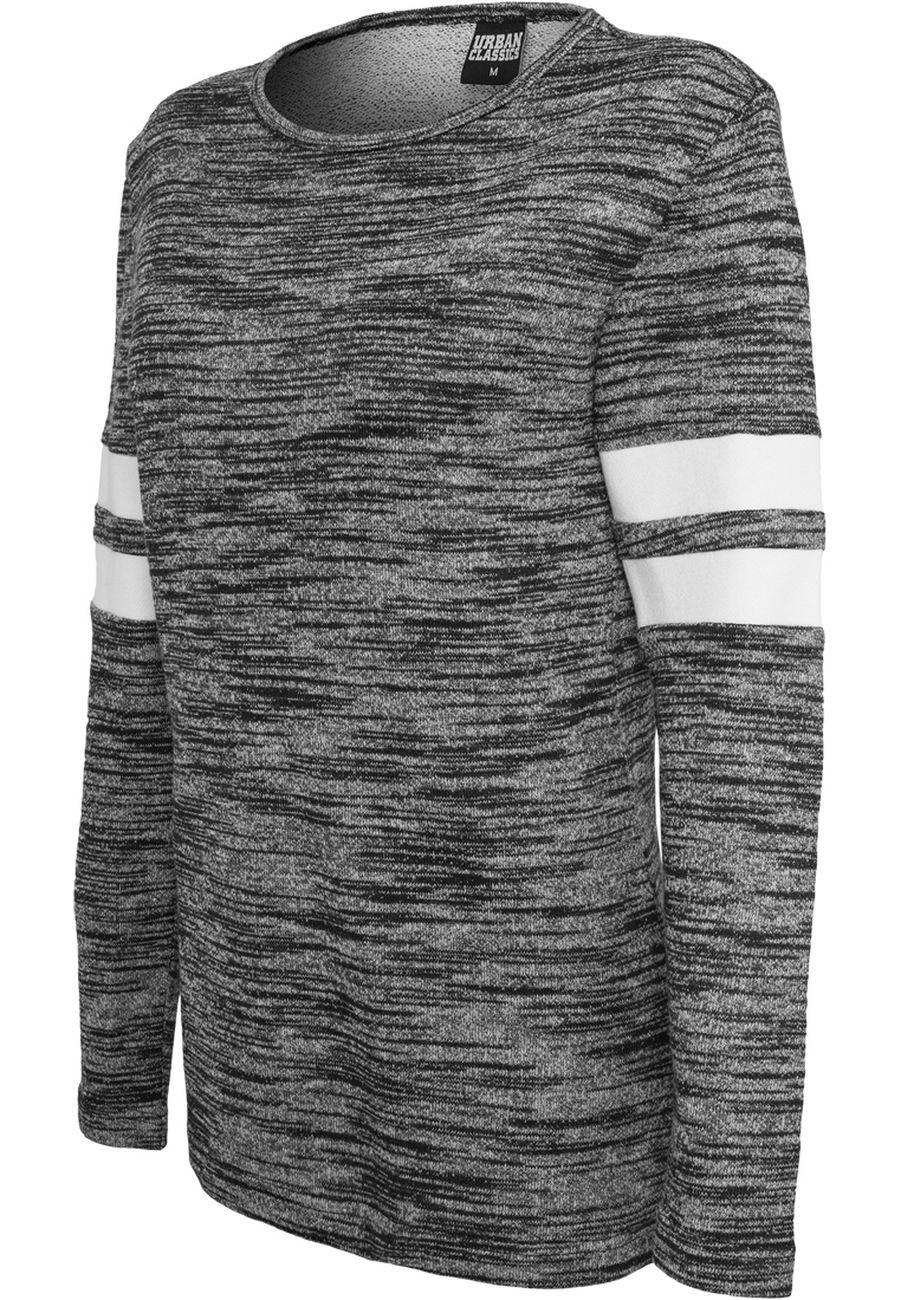 urban-classics-damen-sweatshirt-damen-terry-melange-crew