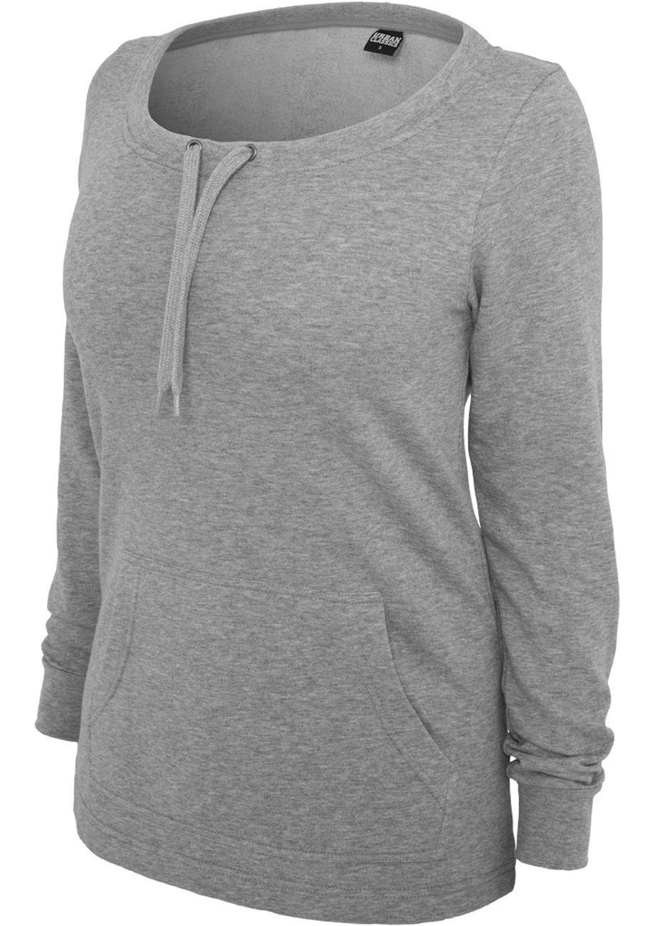 urban-classics-damen-sweatshirt-damen-wideneck-pocket-crew