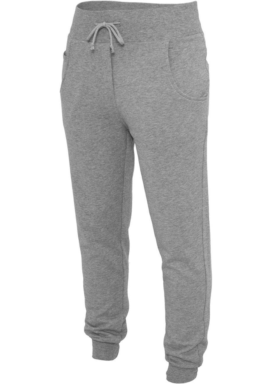 Urban Classics Ladies 5 Pocket Sweatpant TB750