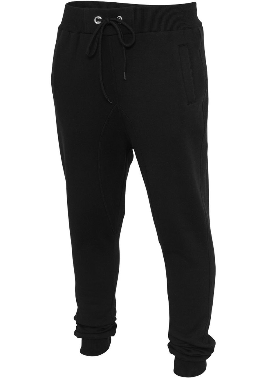 urban-classics-damen-deep-crotch-sweatpant