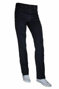 blue black (W12104001)
