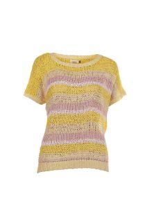 Only Damen Pullover onlPAPAYA