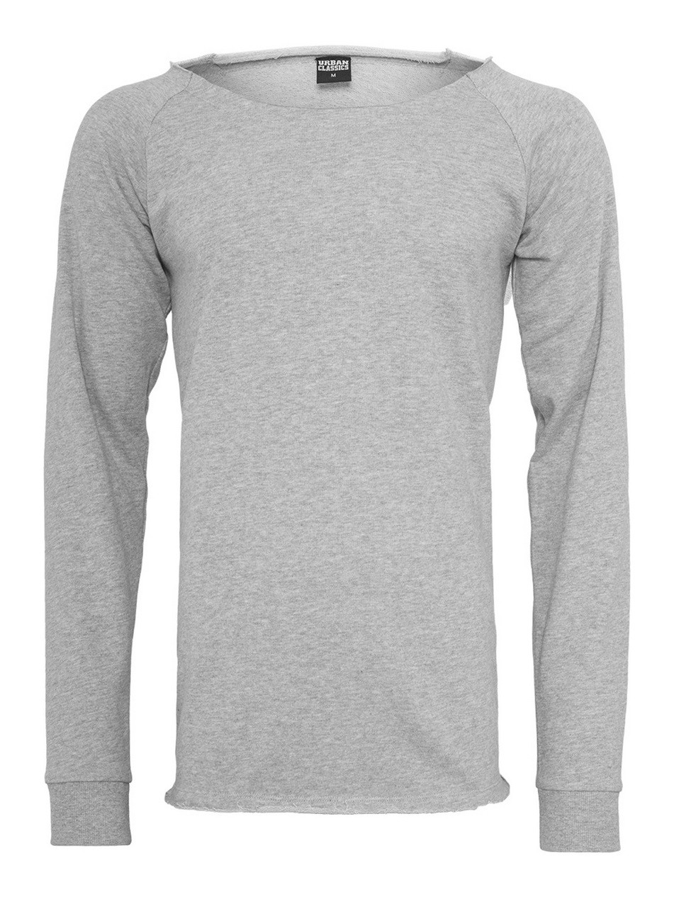 urban-classics-herren-long-open-edge-terry-crewneck