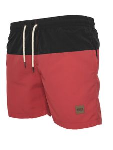 blk/red (TB1026)