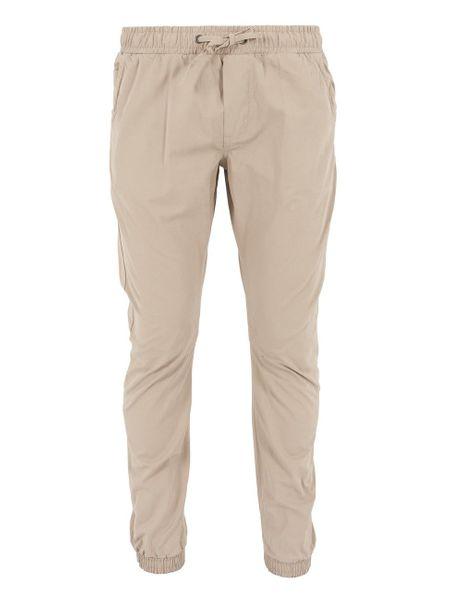 Urban Classics Herren Cotton Twill Jogging Pants