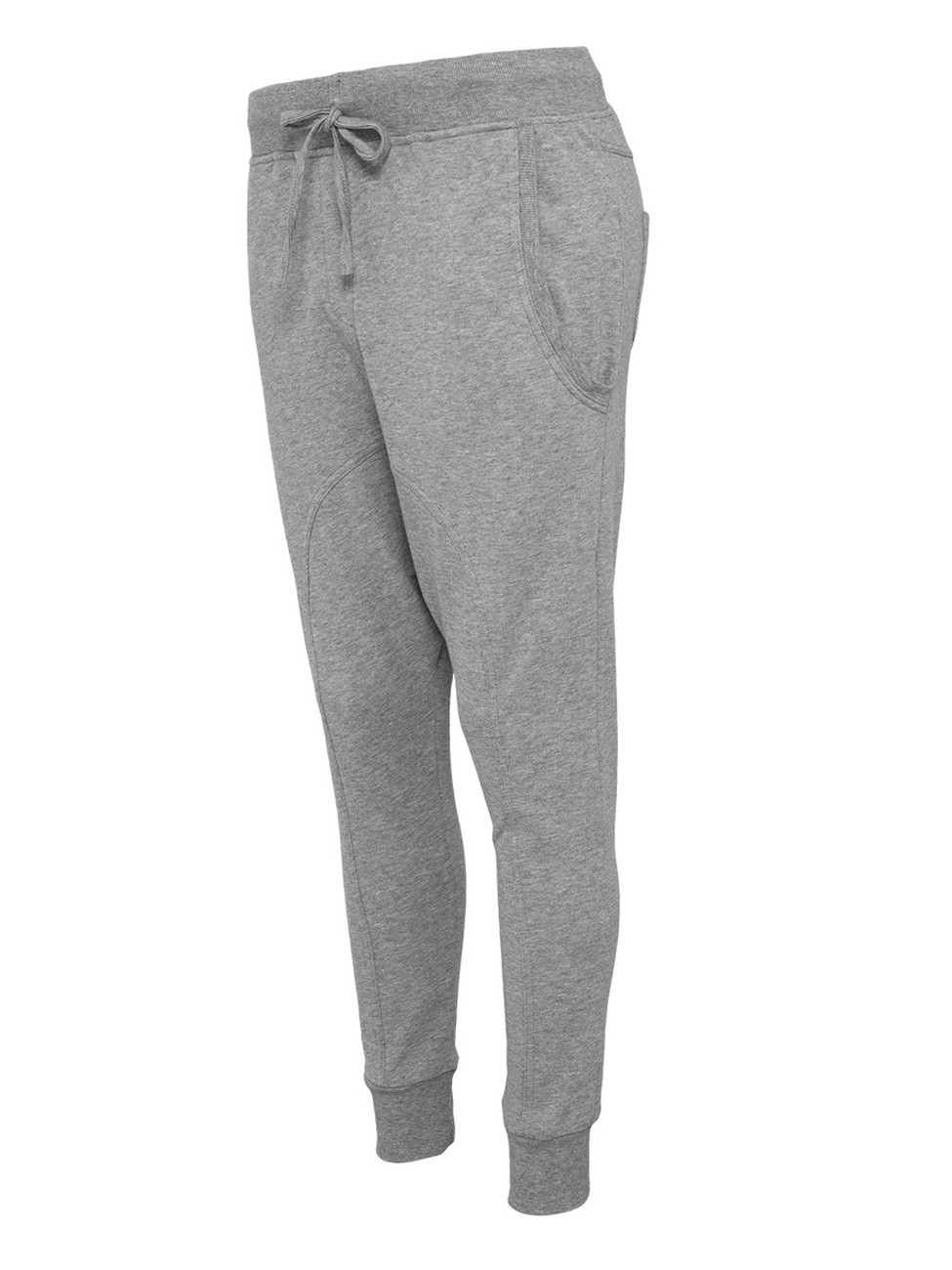 urban-classics-damen-light-fleece-sarouel-pant, 29.90 EUR @ jeans