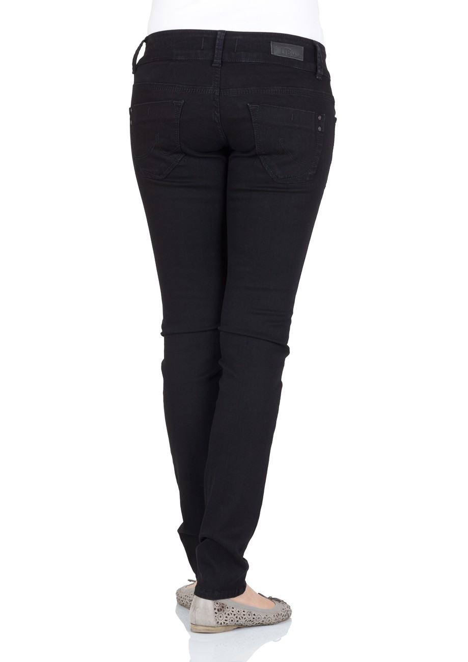 ltb-damen-jeans-molly-slim-fit-black