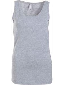 light grey melange (15101819)