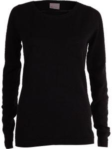 black (10136644)