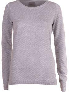light grey melange (10136644)