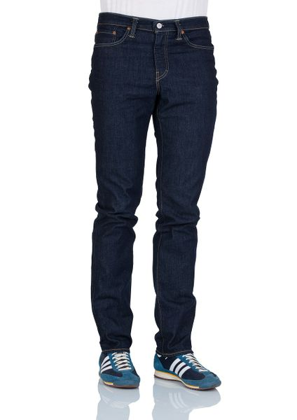 Levis® Herren Jeans 511® - Slim Fit - Rock Cod