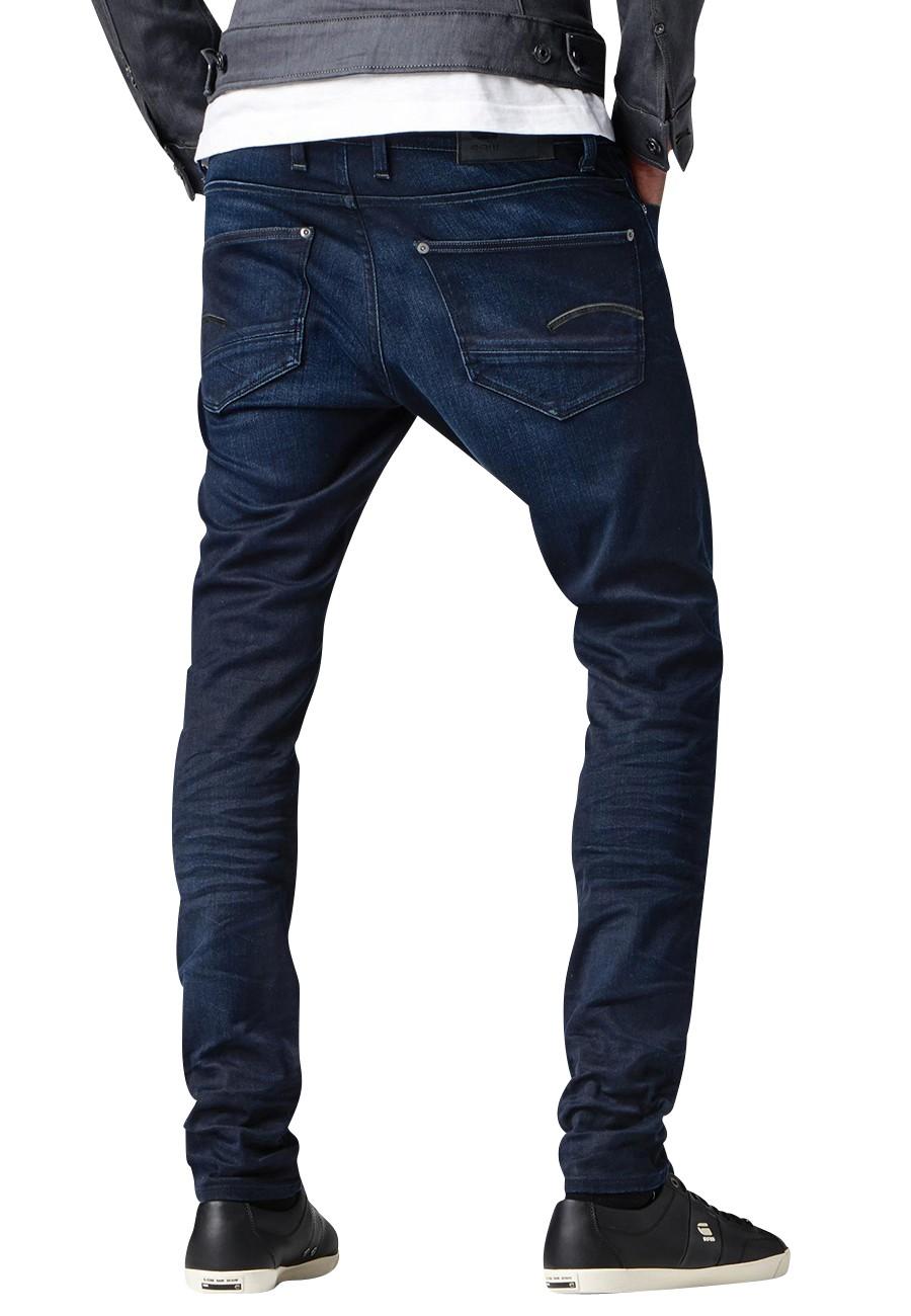 g-star-jeans-revend-super-slim-herren-jeans-dark-aged