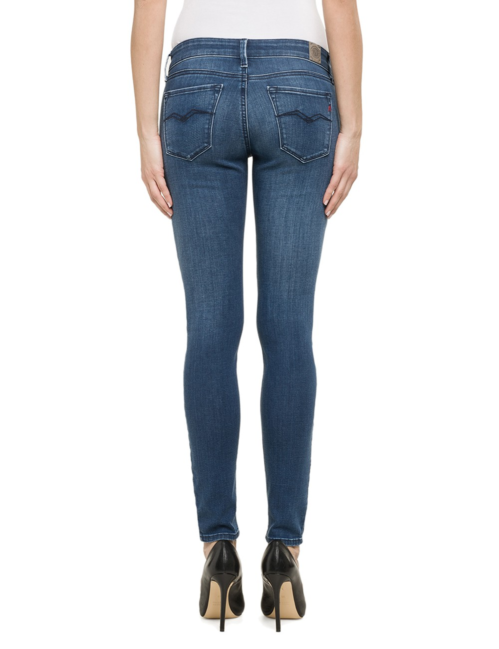 replay-damen-jeans-luz-skinny-fit-mid-blue