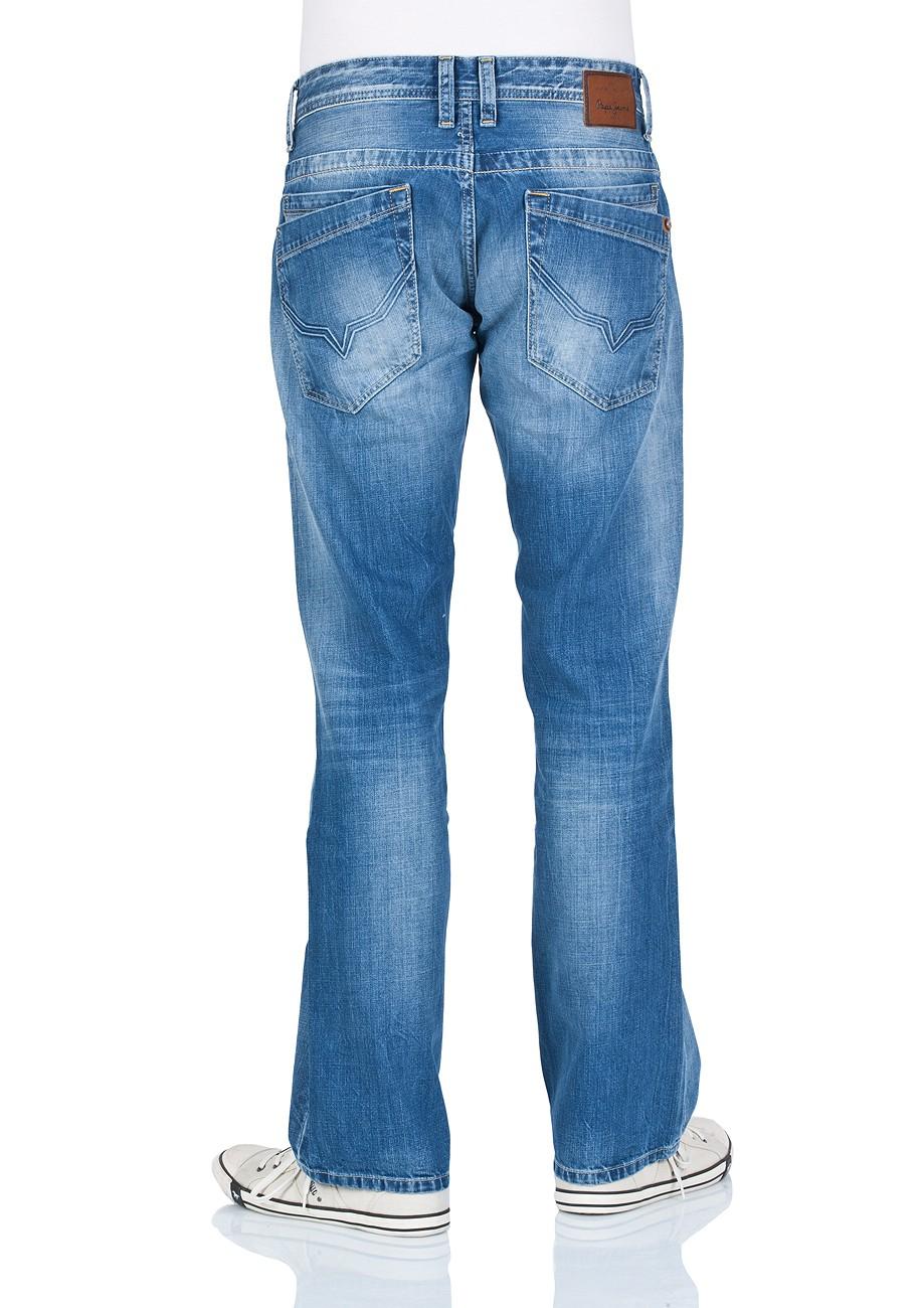 pepe-jeans-herren-jeans-jeanius-comfort-fit-sanfore-twist