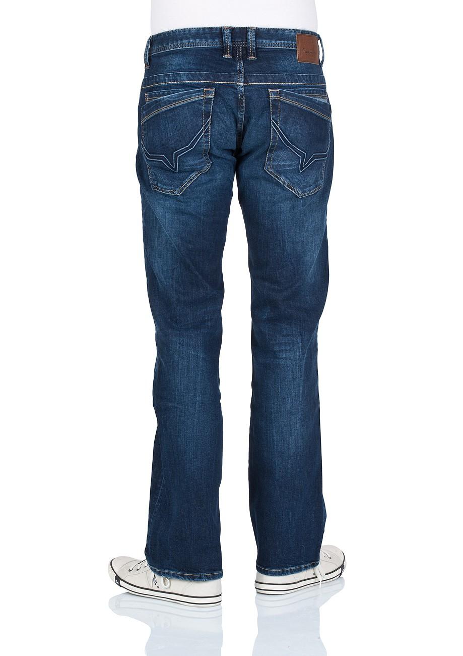 pepe-jeans-herren-jeans-jeanius-comfort-fit-streaky-stretch-dk
