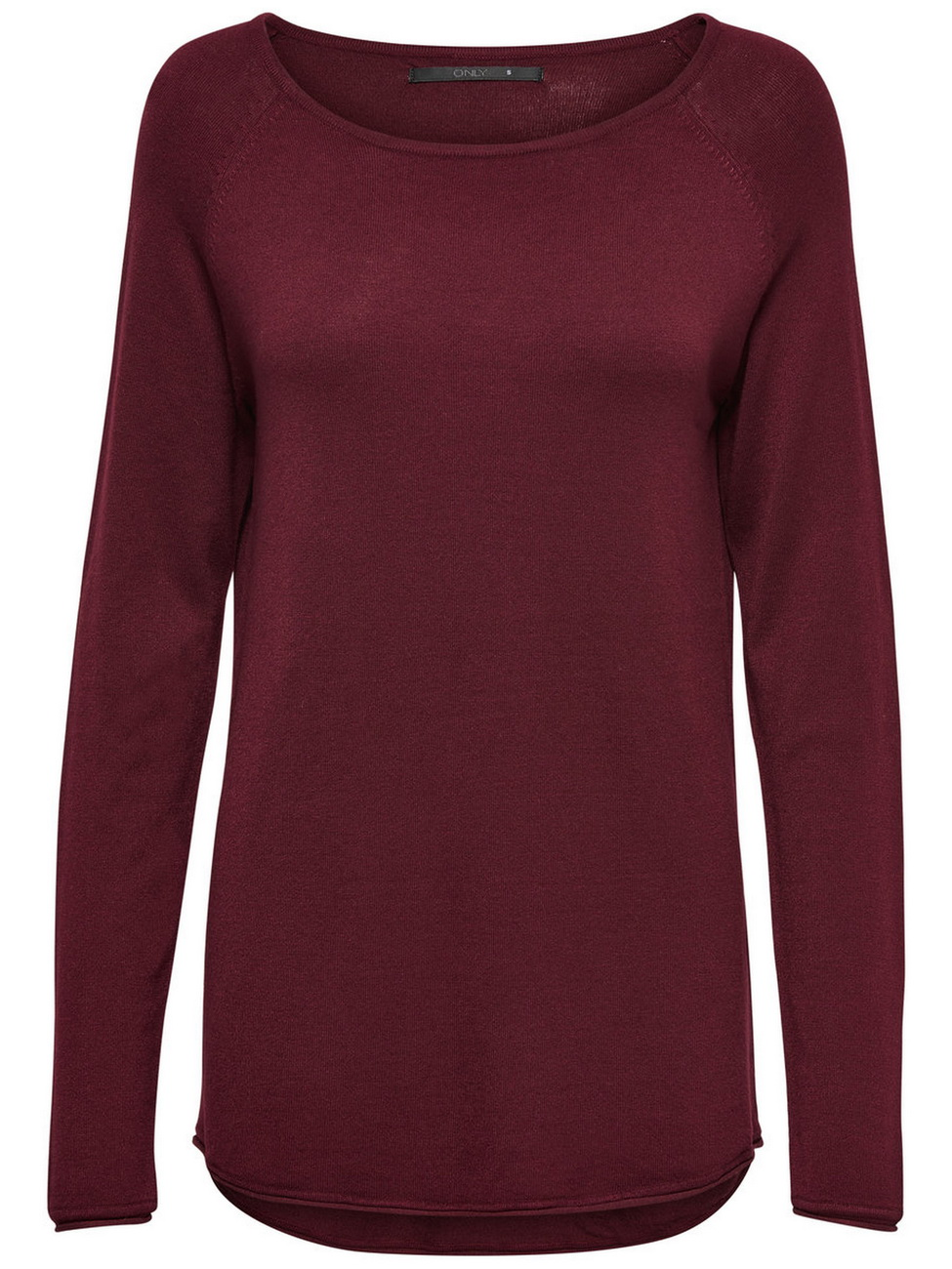 Only Damen Pullover onlMILA LACY