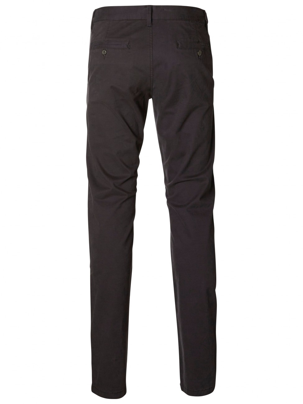 Selected Herren Chino Hose SHHONELUCA - Phantom