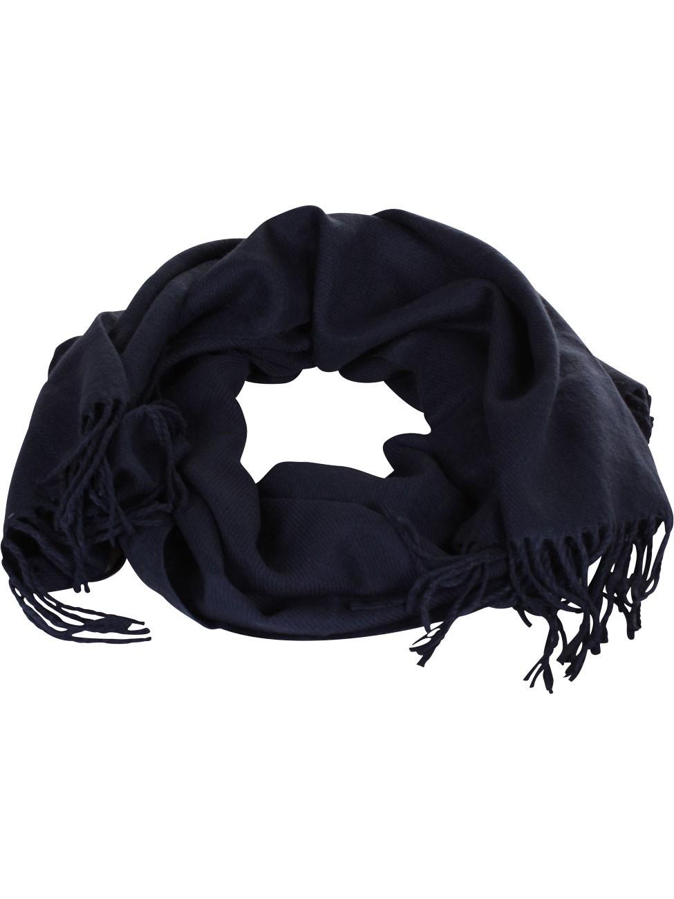 Vero Moda Damen Schal VMSOLID