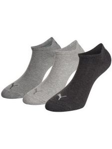 anthracite/light grey mel/middle grey mel  (800)