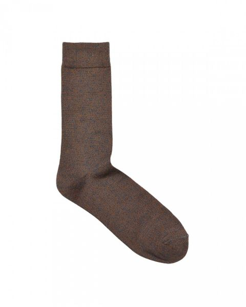 Jack & Jones Herrensocken JJACPLAIN