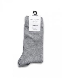 grey melange (12059471)