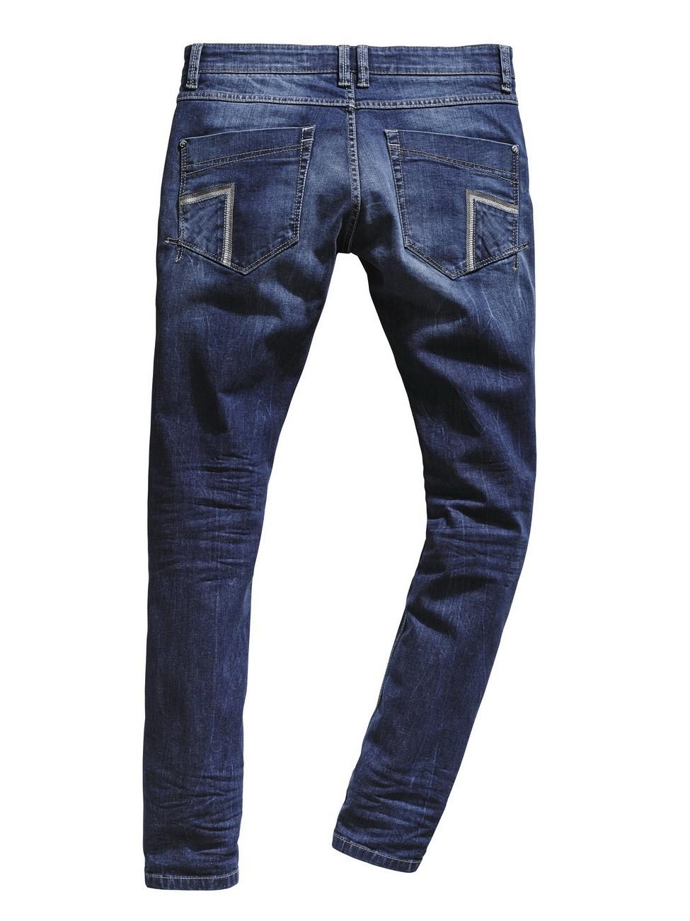 timezone-herren-jeans-edotz-slim-fit-surfer-wash