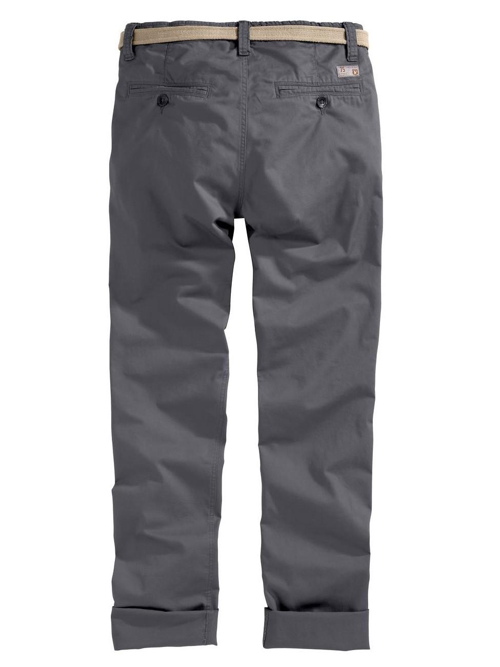 Surplus Herren Hose Chino Trousers 05-3604
