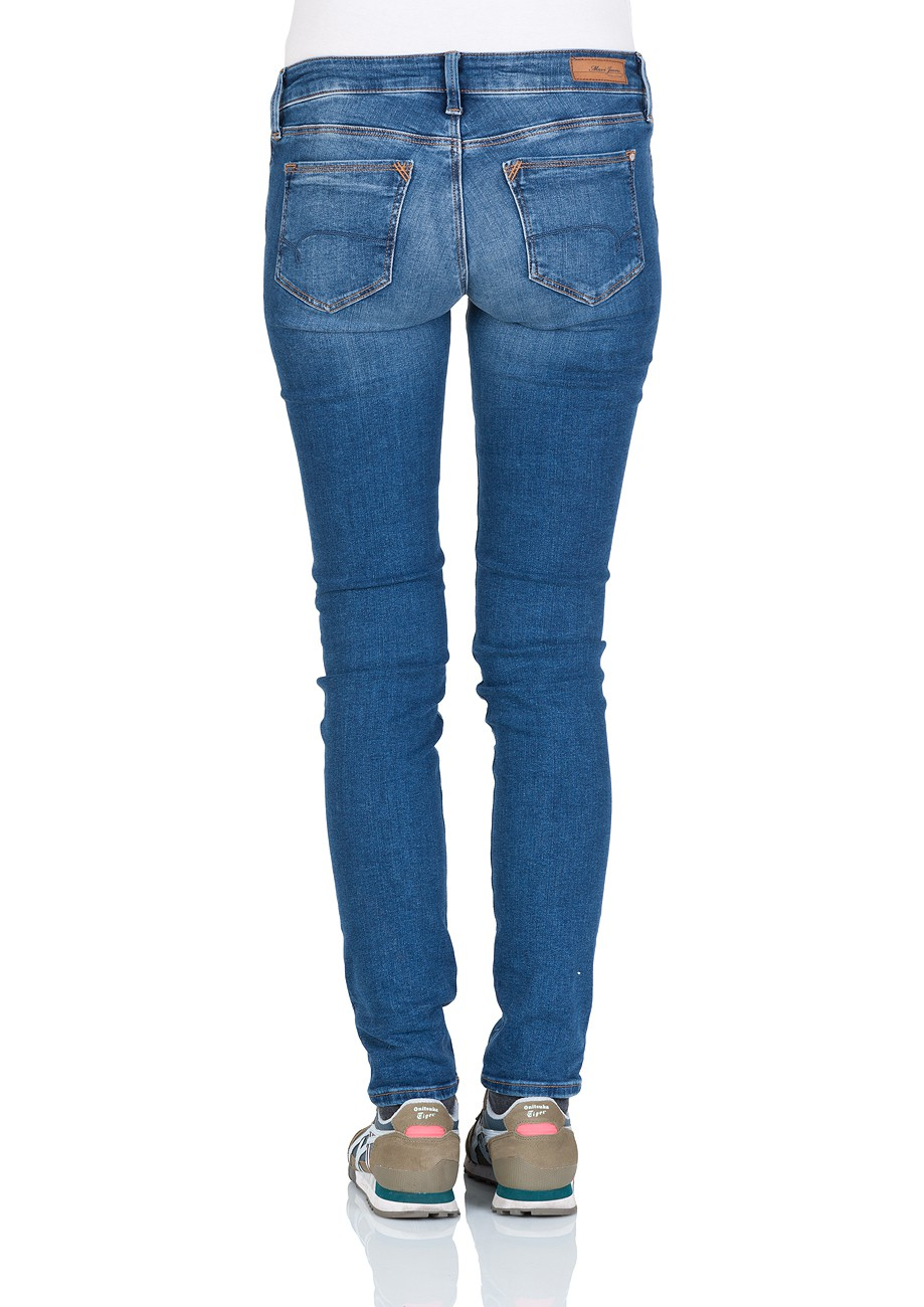 mavi-damen-jeans-adriana-superskinny-fit-blau-deep-shaded