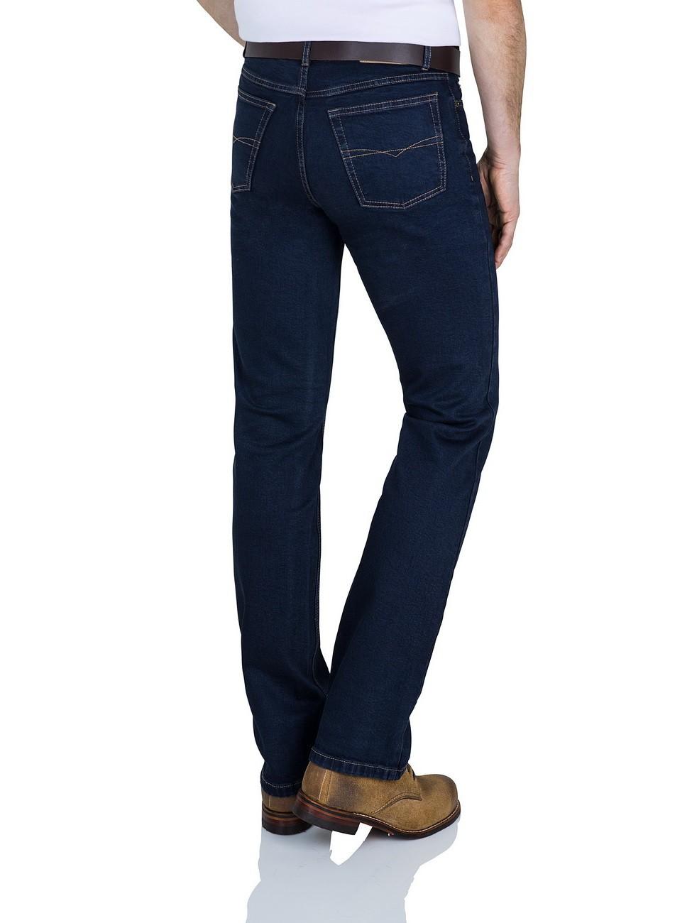paddock-s-herren-jeans-ranger-slim-fit-blau-blue-black