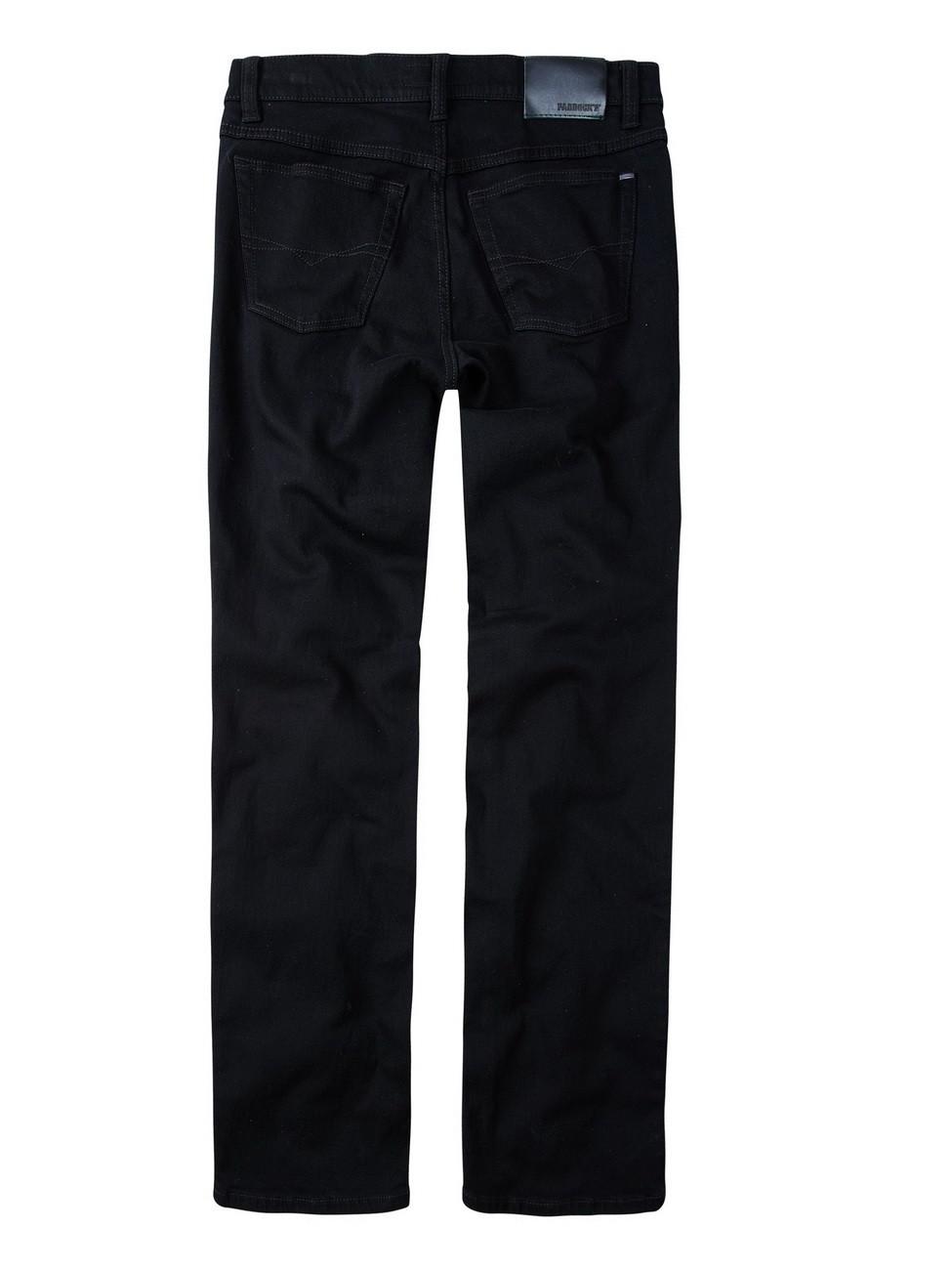 paddock-s-herren-jeans-ranger-slim-fit-schwarz-black-black