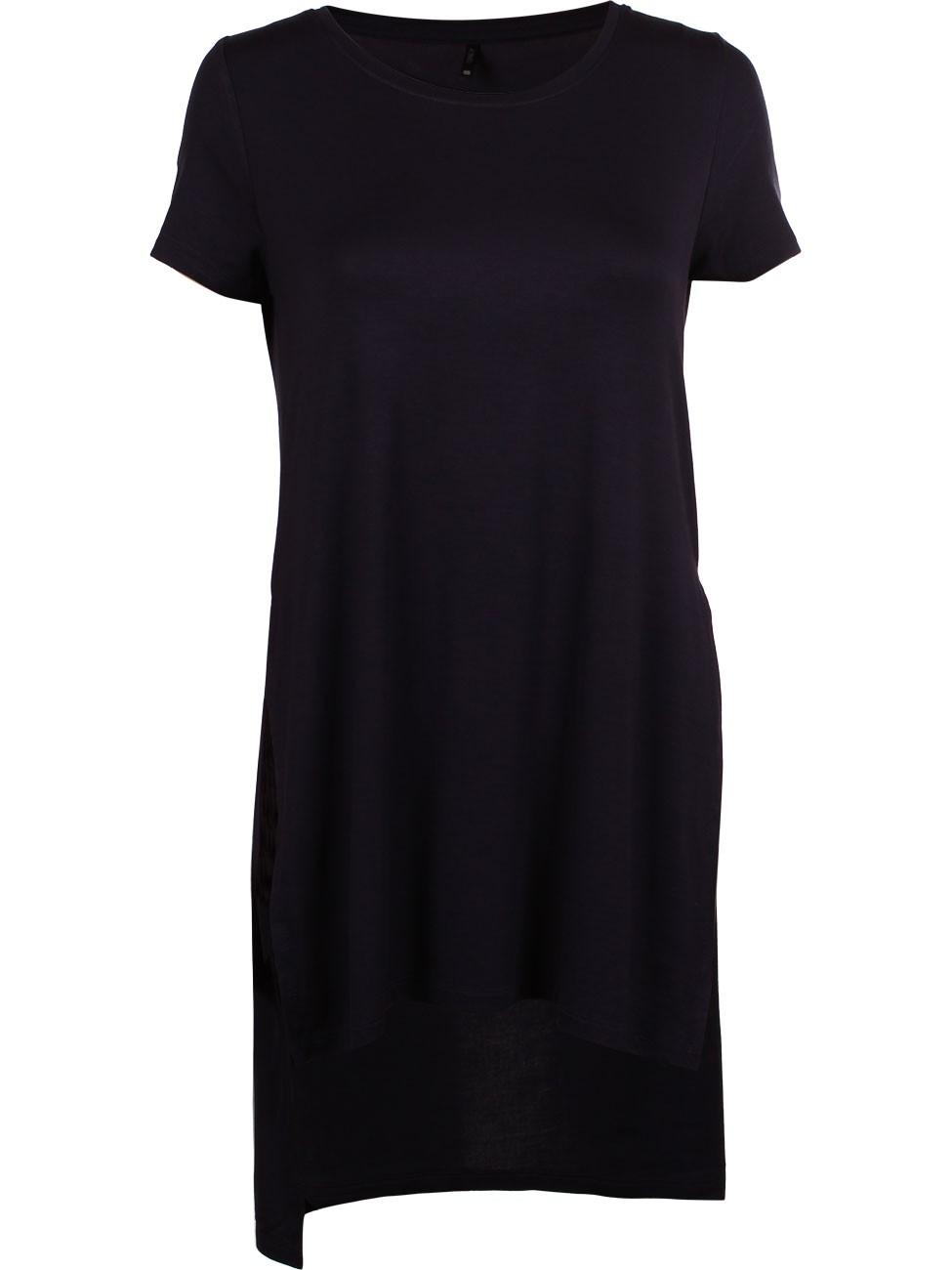 Only Damen Kleid onlJEWEL